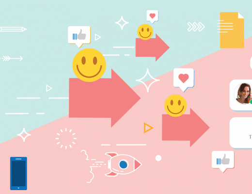 We've put together a series of actionable tips that will surely help your marketing team work faster and produce better campaigns.