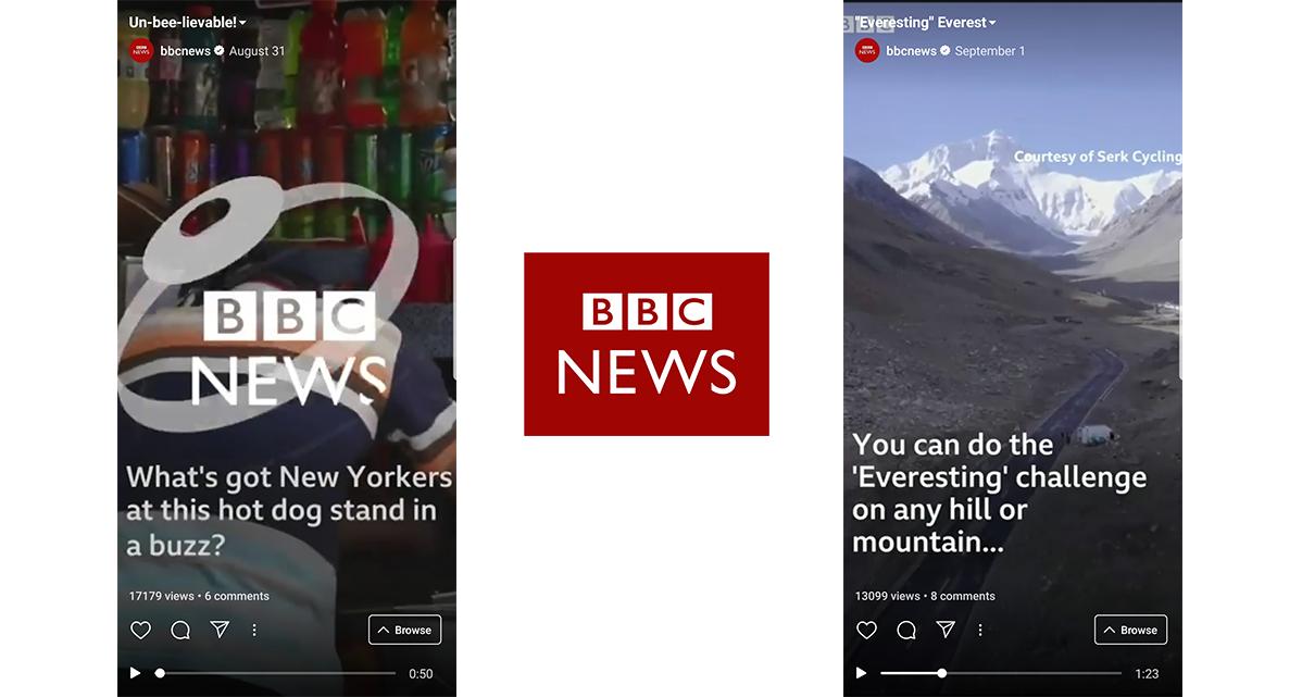 bbcnews-igtv