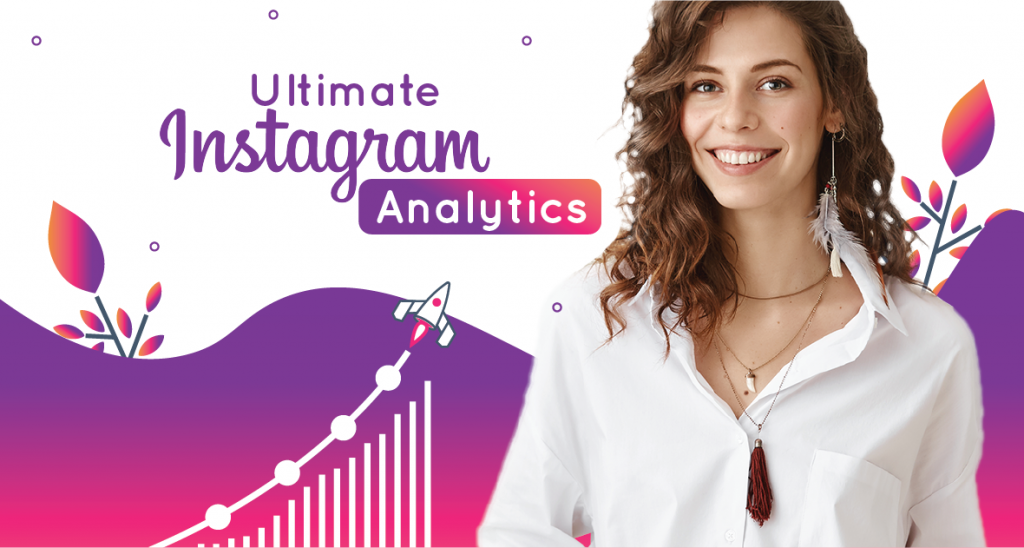 Sharelov_Blog-Ultimate-Instagram-Analytics_Cover