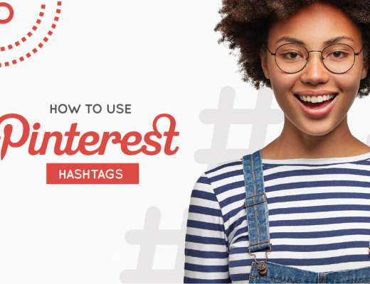 Sharelov_Blog-Pinterest-Hashtags_Cover