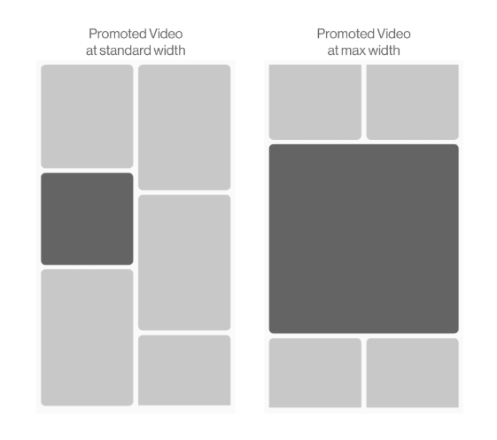 promoted-video-widths-Pinterest