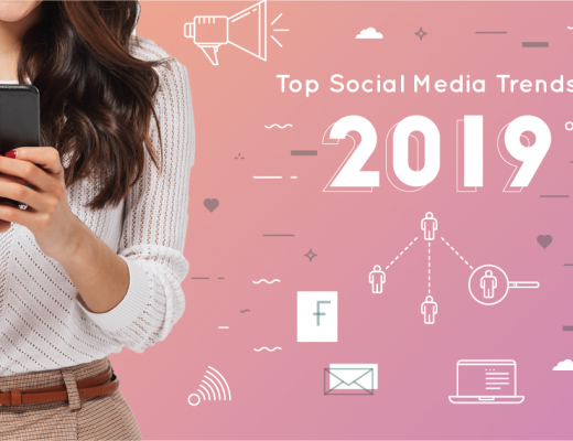 Top-Social-Media-Trends-2019_Cover