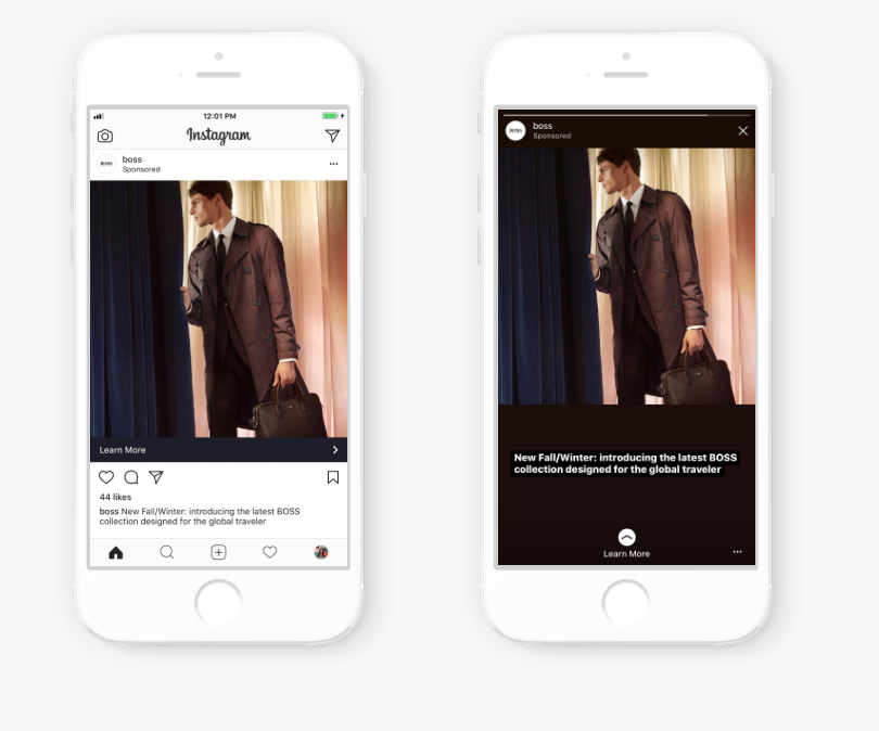 full-screen-support-instagram-stories-ads