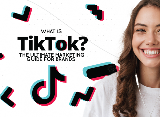 what-is-tiktok-marketing-guide-cover