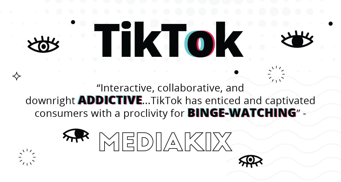 tiktok-quote-mediakix