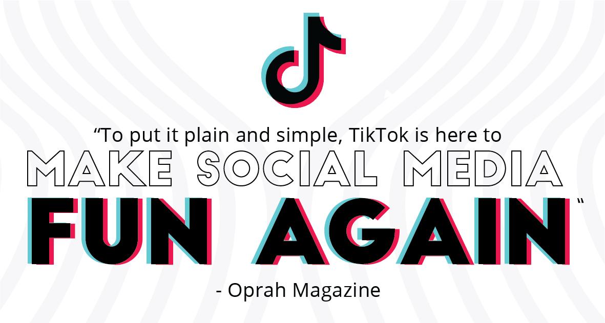 tiktok-quote-oprah
