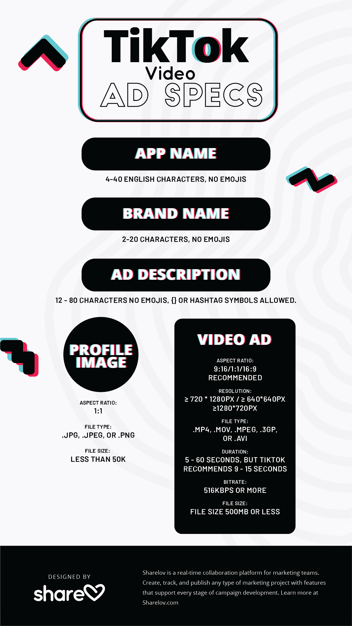 tiktok-video-ad-specs