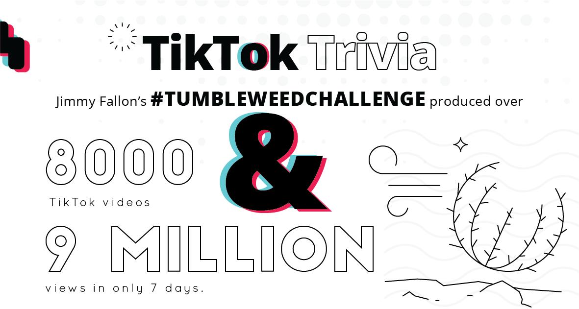 tumbleweed-challenge