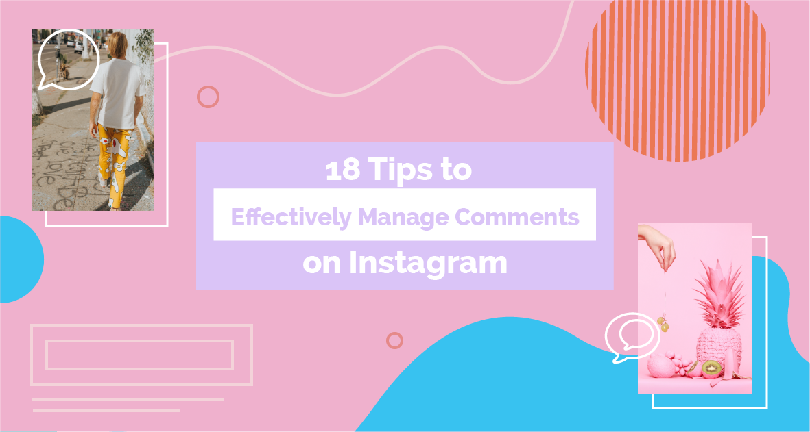 tips-boost-instagram-comments-followers-engagement-coverart