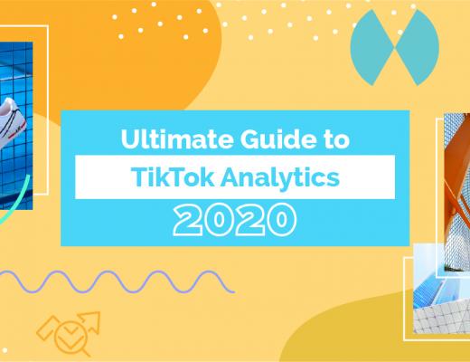Ultimate Guide to TikTok Analytics