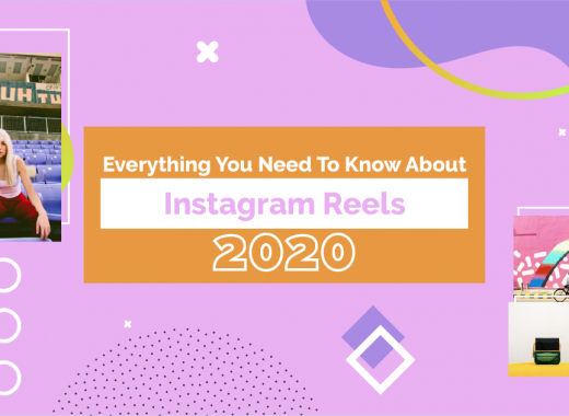 Instagram Reels-cover