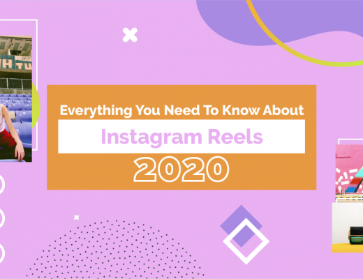 Instagram Reels-cover