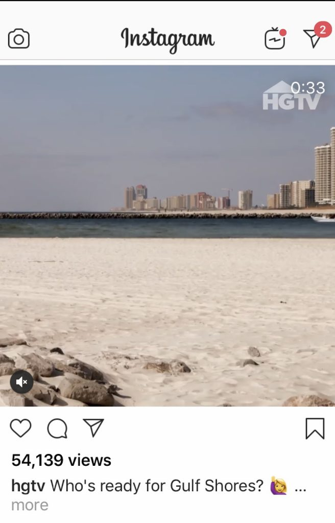 caption with question example instagram