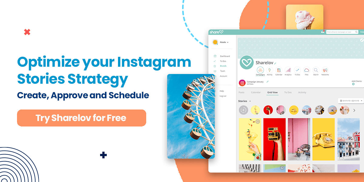 optimize_your_instagram_stories_strategy_banner_try_sharelov-min