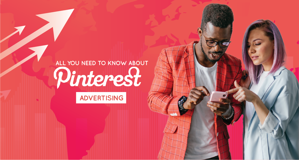 all_you_need_to_know_about_pinterest_advertising