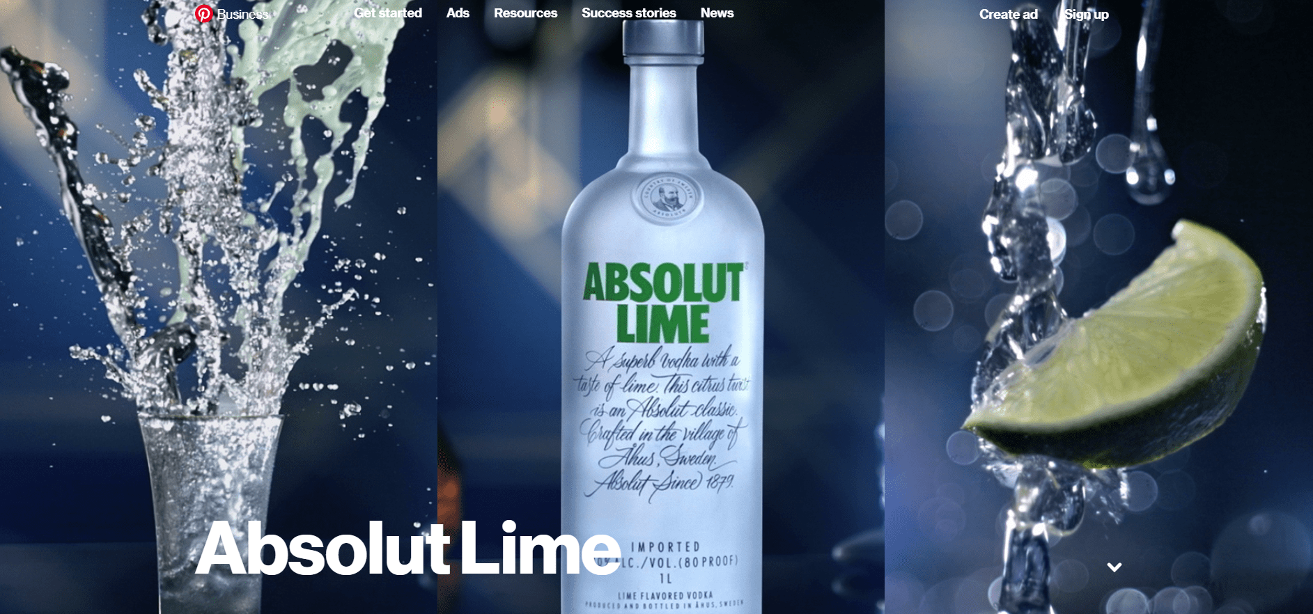 Pinterest-for-business-absolut-lime