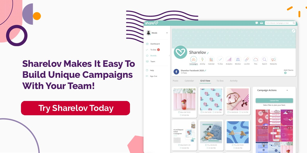 Sharelov-Makes-It-Easy-To-Build-Unique-Campaigns